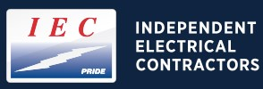independent electrical contractors - wichita