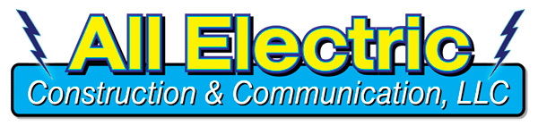 all electric construction & communications, llc