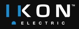 IKON Electric