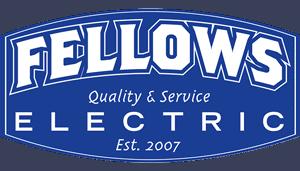 Fellows Electric LLC