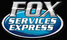 fox services express