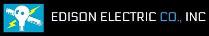 Edison Electric Co