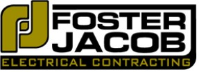 foster-jacob electrical