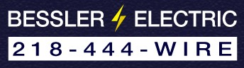bessler / wiebolt electric
