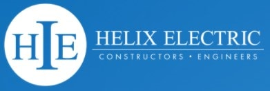 helix electric - chantilly