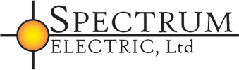 Spectrum Electric, Ltd