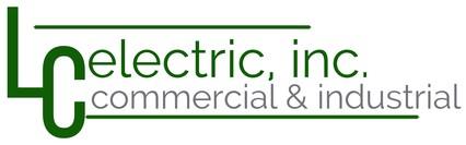 l.c. electric, inc.