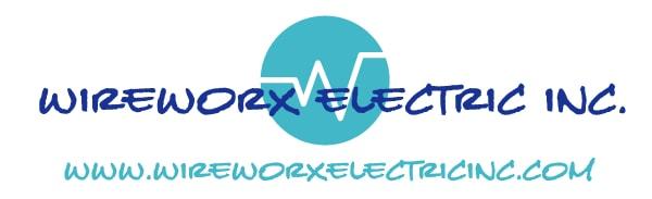 wireworx electric inc.