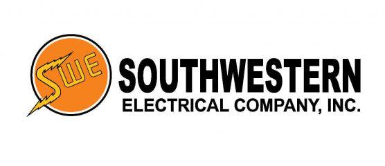 southwestern electrical co