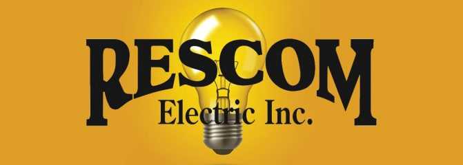 Rescom Electric Inc