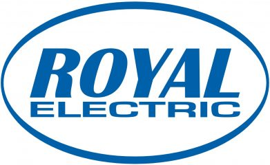 Royal Electric Company