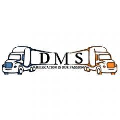 denver moving services (d.m.s)