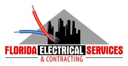 florida electrical services & contracting - davenport