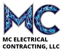 mc electrical contracting, llc