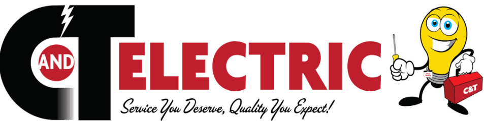 C&T Electric LLC