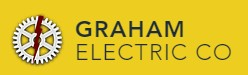 Graham Electric Co