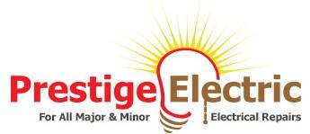 prestige electric co-florida