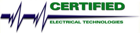 Certified Electrical Technologies - Gaithersburg