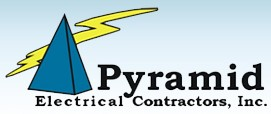 pyramid electrical contractors, inc.
