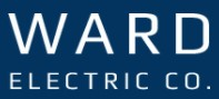 ward electric co