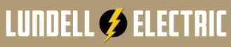 lundell electric services