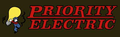 Priority Electric Inc - New Britain