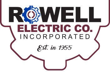 rowell electric co.