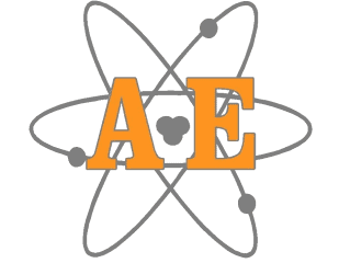 Adam Electric LLC