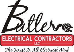 butler electrical contractors