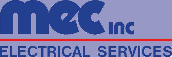 MEC, Inc.