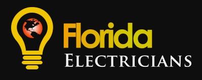 floridas electricians