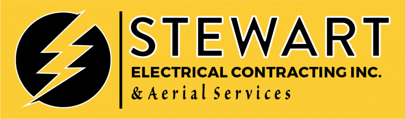 Stewart Electrical Contracting, Inc.