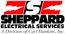 sheppard electrical services