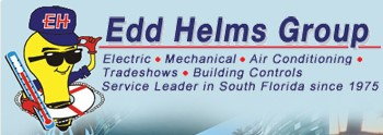 edd helms electric & air conditioning