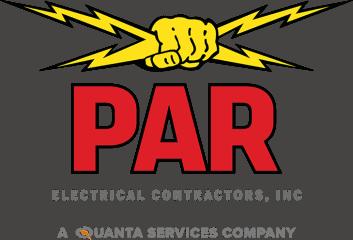 par electrical contractors inc