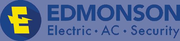 edmonson electric inc