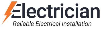 indianapolis electricians