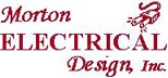 morton electrical design