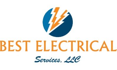 best electrical services, llc