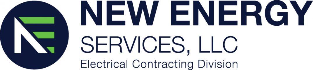 new energy services, llc of colorado