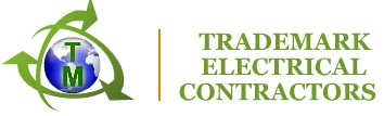 trademark electrical contractors - electricians