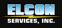 elcon services inc