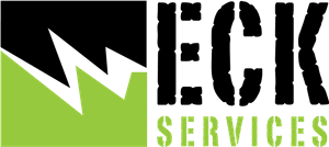 eck electric, plumbing, and hvac services