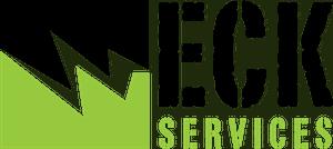 Eck Electric, Plumbing, and HVAC Services - Kingman