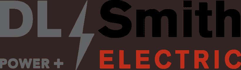 dl smith electric