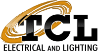 tcl electrical and lighting