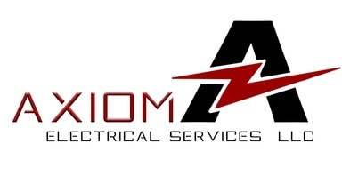 axiom electrical and solar services, llc