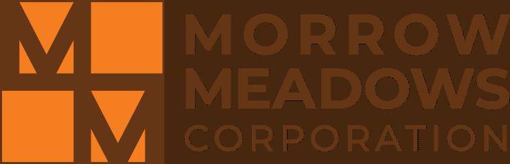 morrow-meadows corporation - san carlos