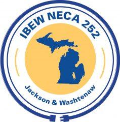 IBEW NECA 252