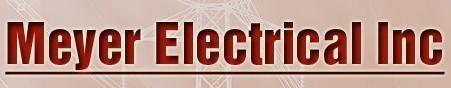 Meyer Electric